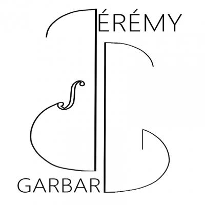 logo noir choix 1
